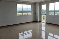La Guardia Flats 2 Ready for Occupancy Condo outside Cebu IT Park Reopens Inventory with 4 Units