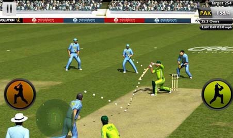 ipl 6 pc game