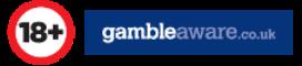 Responsible gambling - gambleaware®