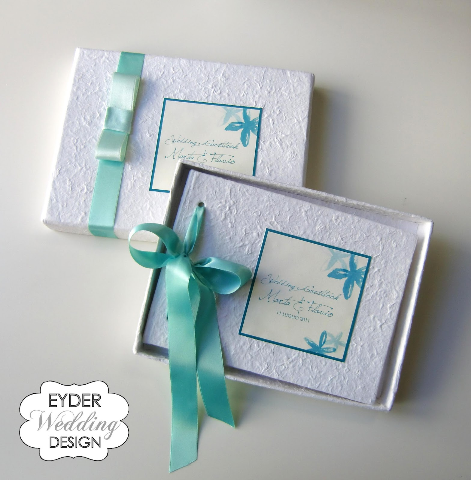 Matrimonio Tema Tiffany : Eyder wedding design le collezioni eyderweddingdesign