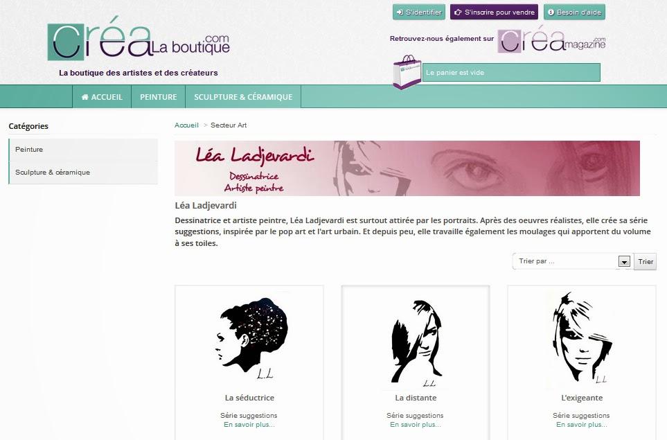 http://www.crea-laboutique.com/boutique-catalogue-0-art-48-lealadjevardi.html