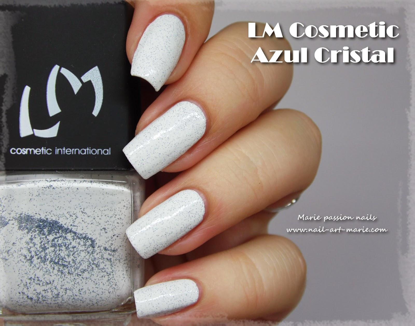 Lm Cosmetic Azul Cristal1