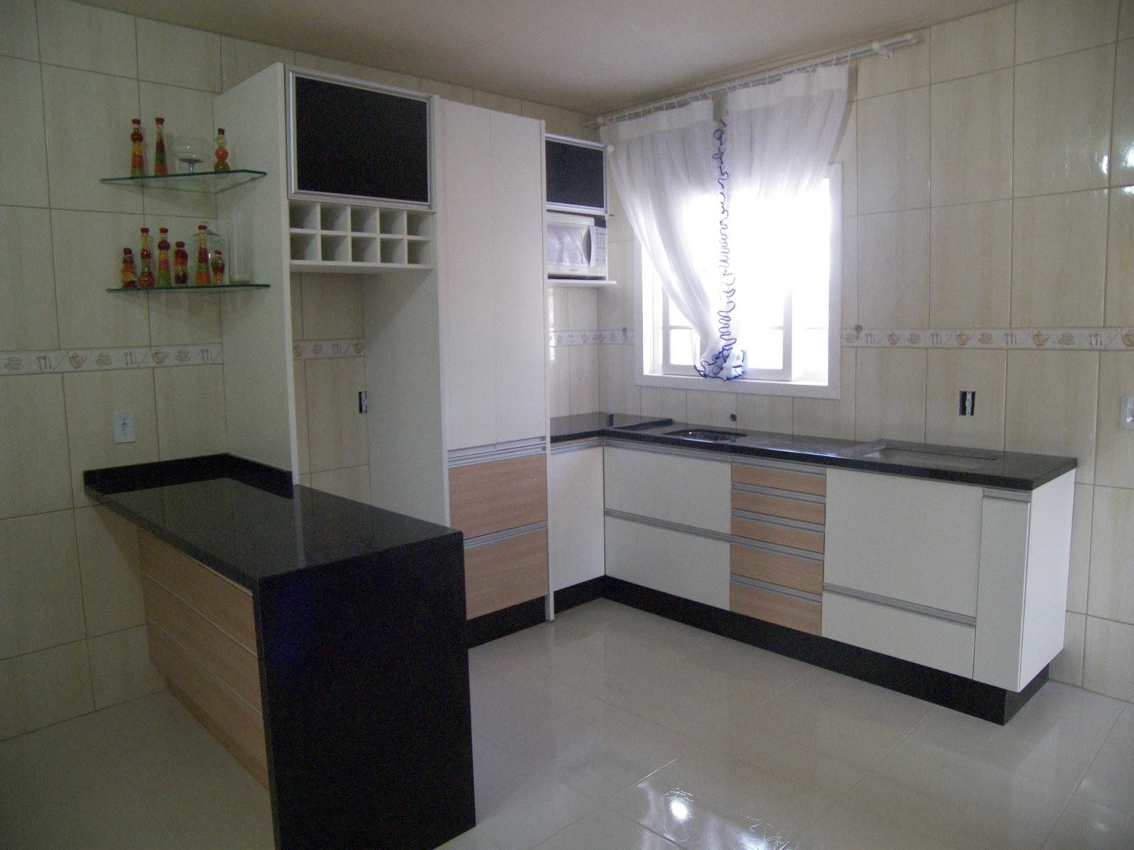 Formularte móveis sob medidas: Cozinha com passa prato #584F40 1600 1200