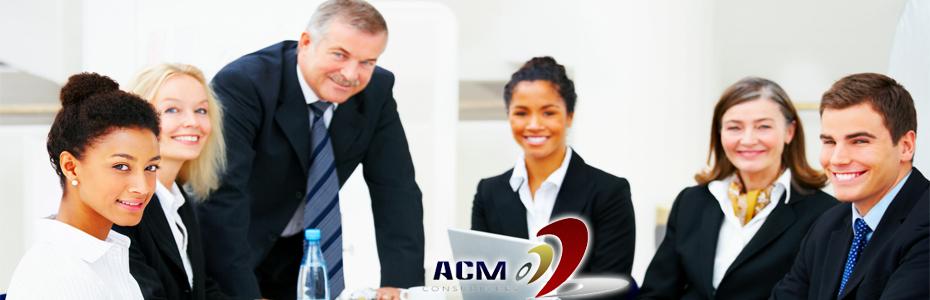 ACM Consultores
