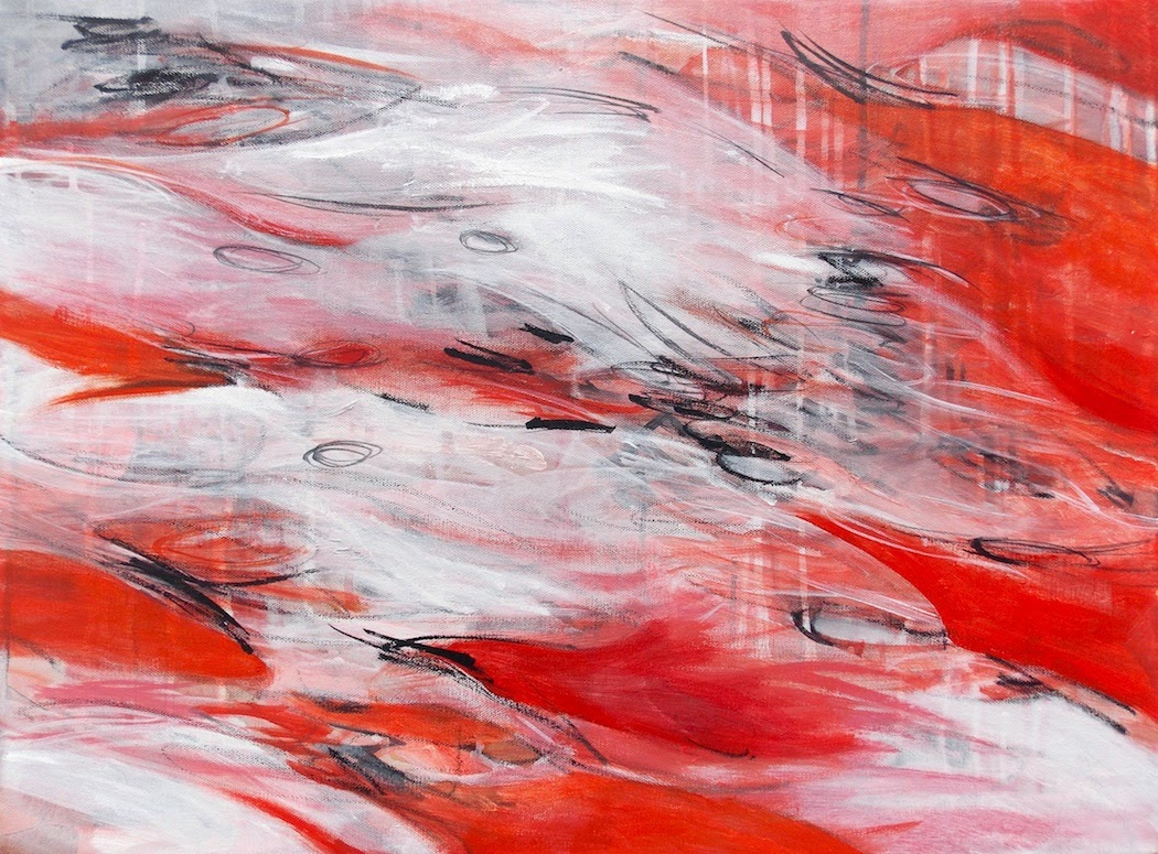 https://www.etsy.com/listing/223152325/red-black-white-original-abstract