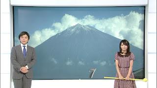 岡村真美子の画像 p1_1