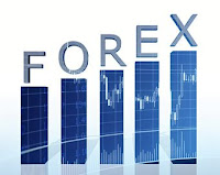 Investasi Forex di Bogor | Trader Forex di Bogor