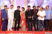 Aadi Aruna wedding reception photos-thumbnail-79