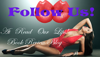 Read Our Lips! Book Review Blog