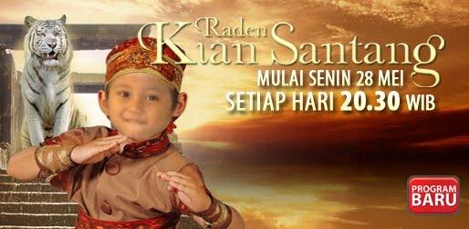 download film gachiban ultimatum subtitle indonesia