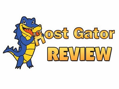 Hostgator Review Simple