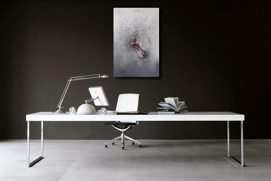 wandbilder acrylbilder leinwandbilder handgemalt. Black Bedroom Furniture Sets. Home Design Ideas