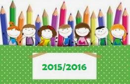 Calendario Escolar R. Murcia