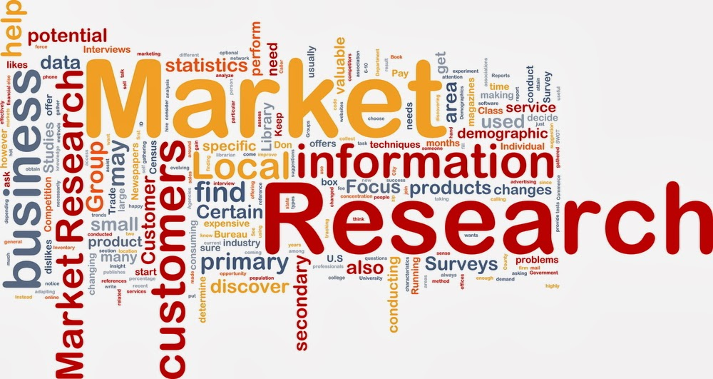 Advantages of The Qualitative Market Research