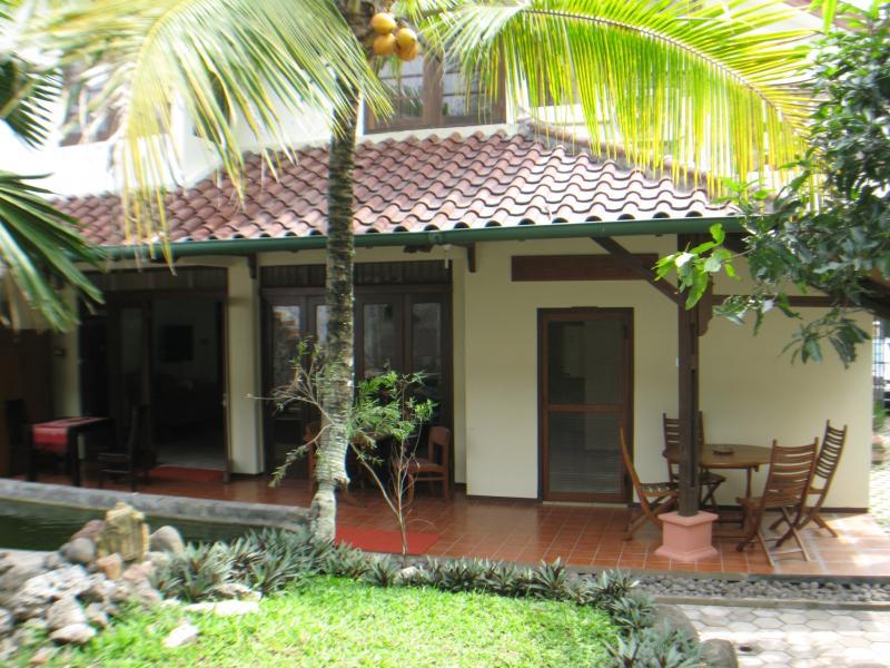 Perbedaan Klasifikasi Hotel Bintang 12345 Dan Melati