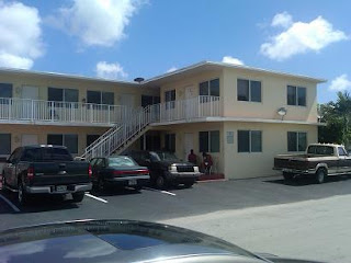 10 units in Fort Lauderdale FL 33311