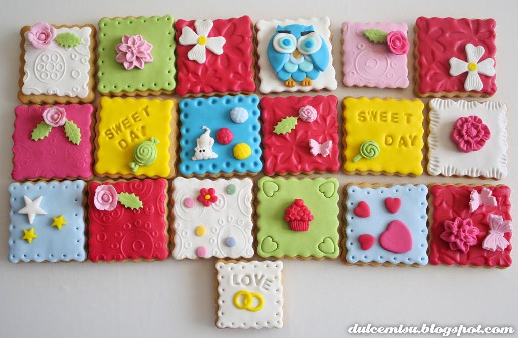 bolitas de lana, caramelo, chuches, corazones, cortadores, cupcake, decoración, estrellas, flores, fondant, galletas, gatos, piruleta, rodillo, texturizador.,
