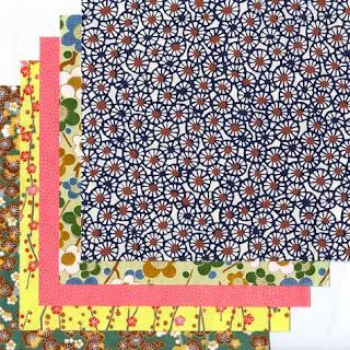 http://www.monuniverspapier.fr/kit-papier-/539-kit-6-papier-japonais-pour-l-origami.html