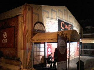 Cine-Música-2013-Conservatória.jpg
