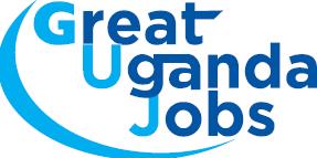 Great Uganda Jobs