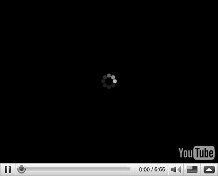 تسريع اليوتيوب دون الحاجة الى برامج Why+youtube+slow+to+load+on+Apple+TV