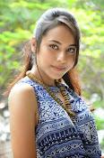 Khenisha Chandran at Jaganatakam press meet-thumbnail-24