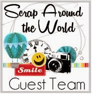 http://scraparoundtheworld.blogspot.ca/2013/11/guest-design-team-inspiration-from.html