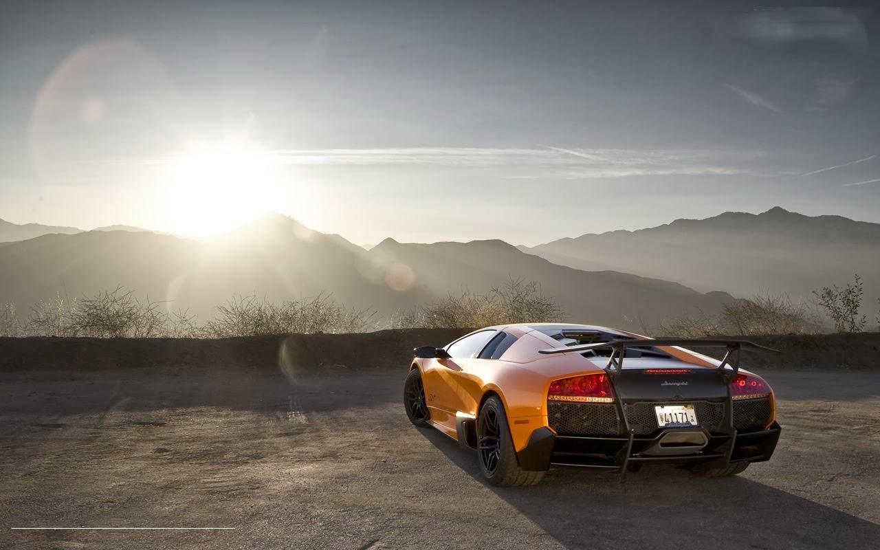 "<img src=""http://1.bp.blogspot.com/-SjyTVA8IUYA/Uu1VfTMZucI/AAAAAAAAK1Y/XkKDlGwuhaM/s1600/car-wallpaper.jpg"" alt=""Lamborghini wallpaper"" />"