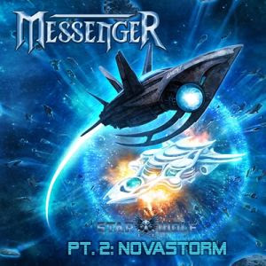 http://www.behindtheveil.hostingsiteforfree.com/index.php/reviews/new-albums/2208-messenger-starwolf-part-ii-novastorm