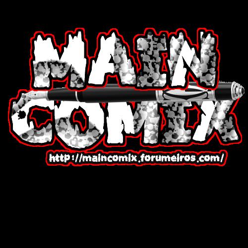 [concurso] logotipo e selo editorial Logo