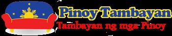 Pinoy Tambayan TV Online