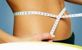 पेट व कमर कैसे कम करें