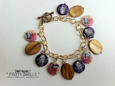 ar233-charm-bracelet-malaysia