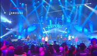Video Indonesia Idol Babak Spektakuler 12 Besar
