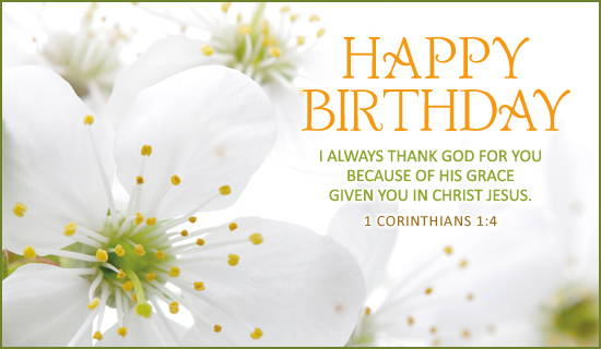 Bible Verses Download Hd Christian Bible Verse Greetings Biblical Happy Birthday Wishes