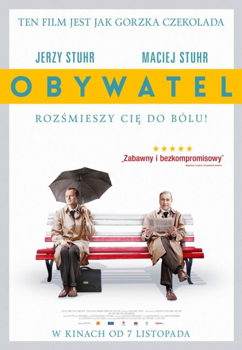 http://www.skrawkimoichmysli.pl/2014/11/a-moze-w-piatek-pojdziemy-do-kina.html
