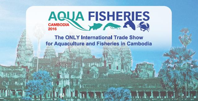 http://myanmar-aquafisheries.com/news/aqua-fisheries-cambodia-2016.html