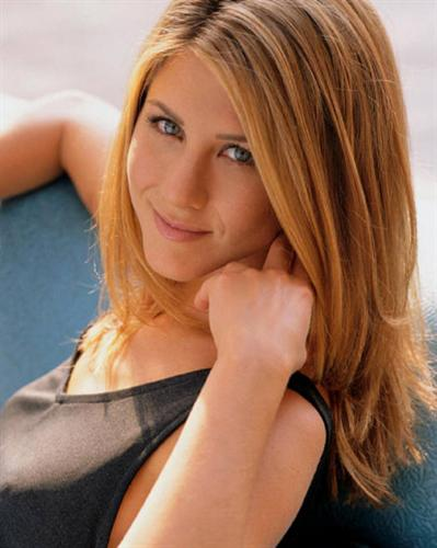 Jennifer Aniston  Hairstyles Photos 8yidj