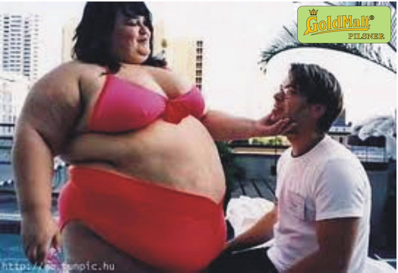 Жирные люди фото смешные 4