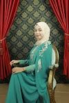 Segudang Prestasi Gadis Aceh Tenggara Yana Sadila | LihatSaja.com