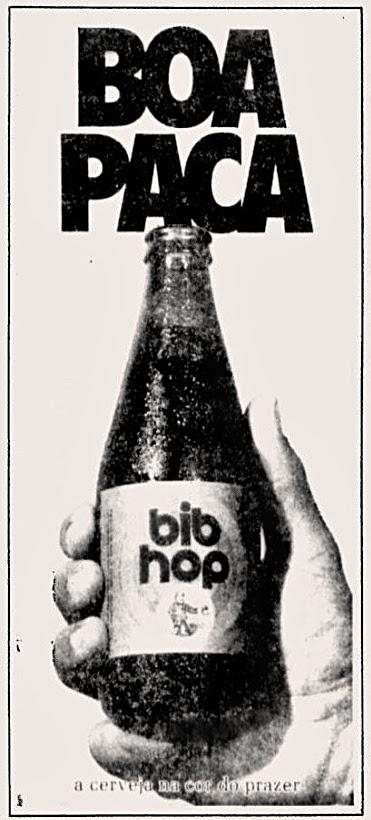 1973; os anos 70; propaganda na década de 70; Brazil in the 70s, história anos 70; Oswaldo Hernandez;