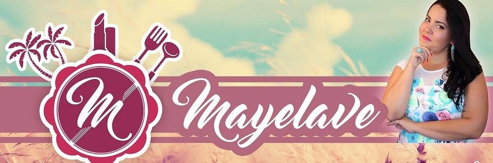 Mayelaeve