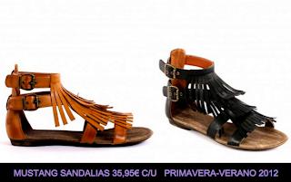 Mustang-Sandalias-planas2-Verano2012