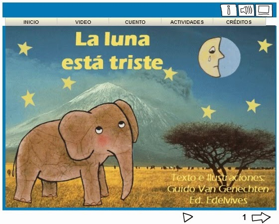 http://actividadeslim.blogspot.com.es/2014/02/la-luna-esta-triste.html