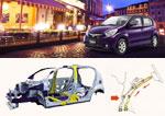 Fitur Keselamatan Daihatsu All New Sirion