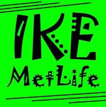 IKE w MetLife fundusze inwestycyjne opinie