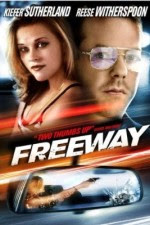 Watch Freeway 1996 Megavideo Movie Online