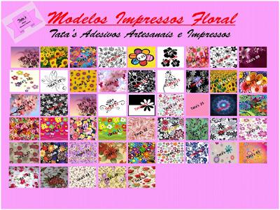 modelos-adesivos-impressos-unhas-tata7
