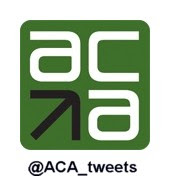aca web