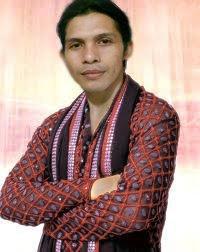 Numpank Nampank Yachhh.. ^_^
